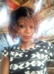laurenneyao, 21  , Yamoussoukro