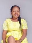 Olamide, 28  , Ibadan