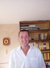 Mikhail, 49, Russia, Volgograd