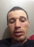 mmabrouk, 36  , Kasserine