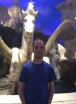Heath, 24  , Shawnee (State of Oklahoma)