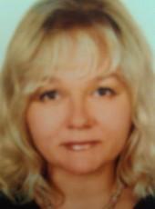 Irina, 50, Ukraine, Kherson