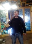 Dim Dimych, 43, Lodeynoye Pole