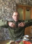 Rus, 40  , Nizhneudinsk