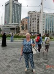 Elena, 58  , Rubizhne