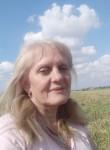Maryam, 63  , Moscow