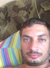 Michal, 31, Czech Republic, Brno