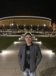 Aleksandr, 33, Krasnodar