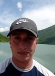 Alan, 27  , Tskhinval