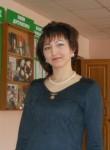 liya, 30  , Yerbogachën