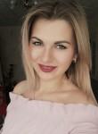 Bozena, 26, Lviv