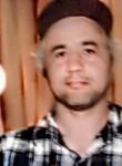 Oleg, 40  , Tyumen