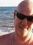 dmitriy, 55  , Sysert