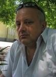 aleksey minkov, 51  , Odessa