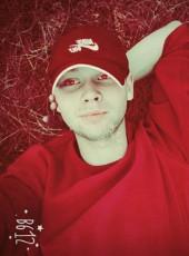 Oleg, 20, Ukraine, Zhytomyr