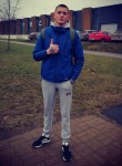 Dmitriy, 20  , Tallinn