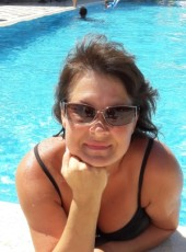 Cvetlana, 51, Russia, Samara
