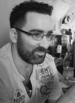 Chris, 40  , Auxerre