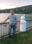 Sergey, 49  , Gubkin