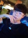 睾大阴俊, 21  , Xingcheng