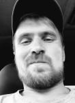 mister gRiN, 37, Yoshkar-Ola