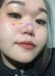 Ngoc My, 28  , Da Nang