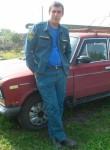 Alexandr, 33  , Volovo