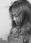 Mariya, 33  , Apatity