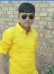 Ajay, 18  , Kundla