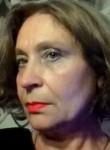 Elena, 58  , Aksay