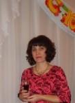 Lyubov, 50, Volzhskiy (Volgograd)