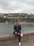 Adel, 28, Istanbul