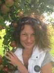 irena, 40  , Bern