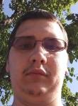 Seth, 29  , Peoria (State of Illinois)