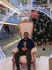 imranz, 33, United Arab Emirates, Dubai
