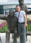 Aleksei, 39  , Sovetskiy (KMAO)
