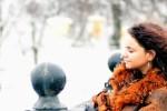Valentina, 27 - Just Me Photography 5