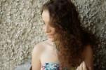 Valentina, 27 - Just Me Photography 4