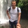 Stanislav, 38 - Just Me Photography 1