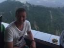 Stanislav, 38 - Just Me Photography 4