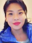 Evgeniya, 25  , Almaty