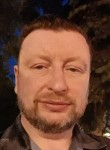Sergey, 52  , Budapest VIII. keruelet