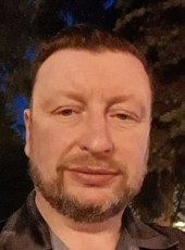 Sergey, 52, Hungary, Budapest VIII. keruelet
