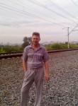 evgen, 45, Novosibirsk