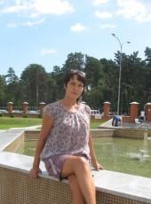Alisa, 42, Russia, Biysk