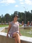 Alisa, 42, Biysk