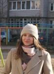 Mariya, 22  , Velikiy Novgorod