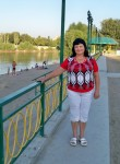 Zinaida, 66  , Tiraspolul