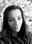 valentina, 25  , Lysva