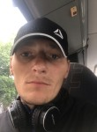 Maks, 30, Kiev